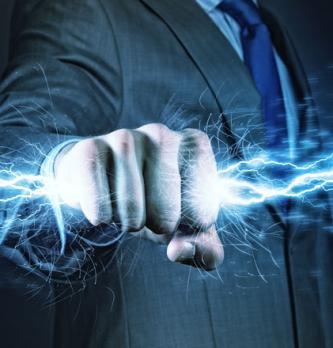 Fonction Achats: De Cost-Killer à Business-Partner augmenté