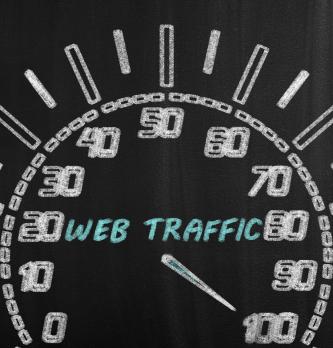 Améliorezle positionnement de votre site web grâce aux images : les bonnes pratiques.