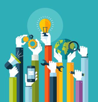 Le crowdlending permet aux sites d'e-commerce de financer leur croissance