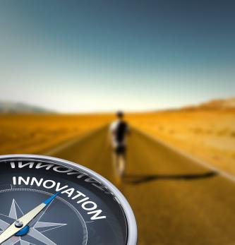 D.A.F: 4 pistes pour innover en 2018
