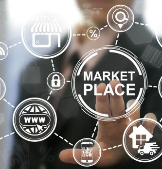 Marketplaces et Plateformes collaboratives : le nouveau cadre juridique pour 2018