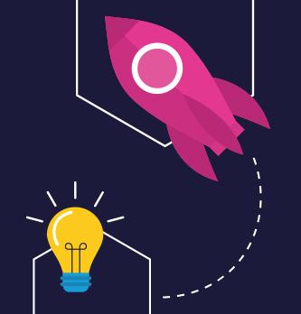 Startup ou entreprise établie ? Faites le quiz !