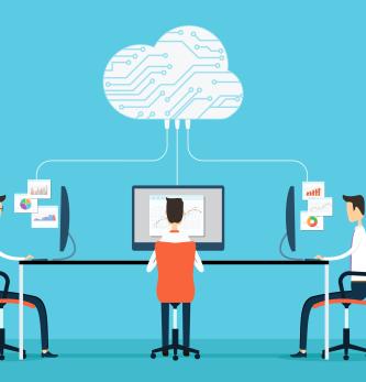 Pensez au crowdlending pour intégrer un nouveau logiciel