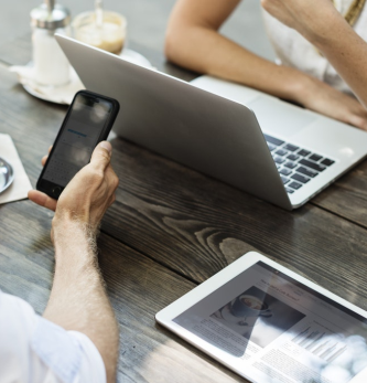 Personnalisation : comment atteindre le Graal du e-commerce ?