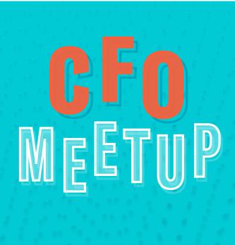 #CFOMeetup • Comment choisir et implémenter un ERP ?