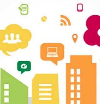 Les données : bonnes pratiques et nouvelles prospectives