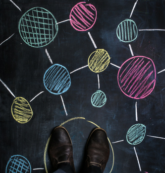 Pourquoi les sciences du comportement sont indispensables au marketing manager d'aujourd'hui ?