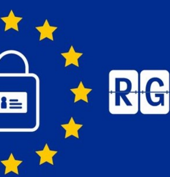 6 éléments clés à prendre en compte face aux exigences du RGPD
