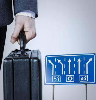 5 facteurs clés de succès pour booster votre département financier!