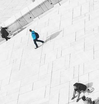 10 bonnes pratiques de personnalisation pour améliorer la performance de vos emails