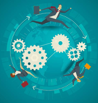 Financer votre marketing online avec le crowdlending