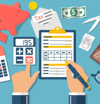 Utiliser le crowdlending pour refinancer un investissement