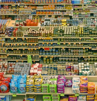Les nouvelles exigences des consommateurs face aux marques
