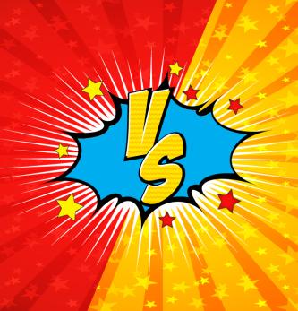 Shopper vs retailer : en 2018, on refait le match
