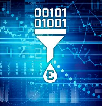 D.A.F : comment exploiter la data et en tirer profit ?