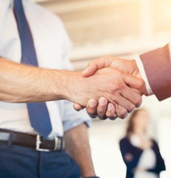Pourquoi un client devrait vous choisir VOUS plutôt qu'un concurrent ?