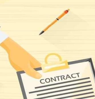 Trois approches pour maximiser la valeur des contrats