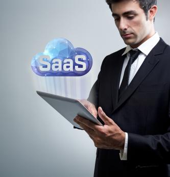 D.A.F : pourquoi passer aux logiciels en mode SaaS?