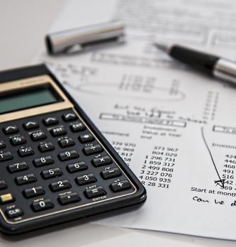 TPE : 5 étapes simples pour choisir son logiciel comptable