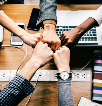 Comité social et économique : guide pour réussir sa mise en place