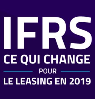 IFRS 16, vers quelles évolutions des règles comptables ?