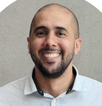 Rencontre avec Mehdi Jabrane, Fondateur de Mapotempo, spécialiste de l'optimisation de tournées.
