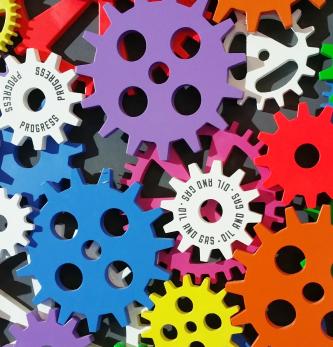 E-commerce : comment choisir son intégrateur ?