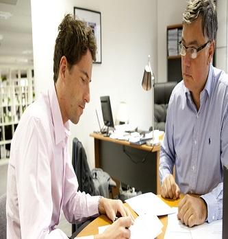 Externalisation de la prospection commerciale : avantages et inconvénients