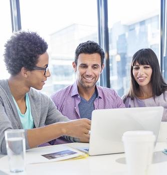 Utilisez-vous les données que vous collectez pour proposer des offres pertinentes ?