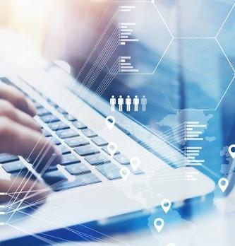 Big data : optimiser vos stratégies marketing (Saga 6/6)