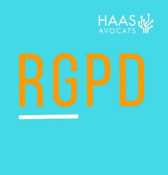 RGPD : Décryptage de 10 préjugés