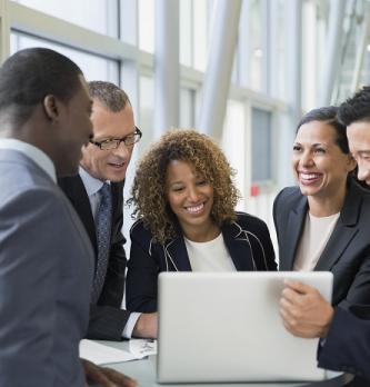 Personnalisation 2.0 : quatre étapes pour mettre en œuvre l'individualisation