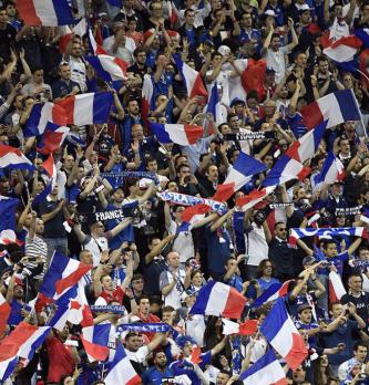 Coupe du monde : Quel est le réel impact sur le PIB ?