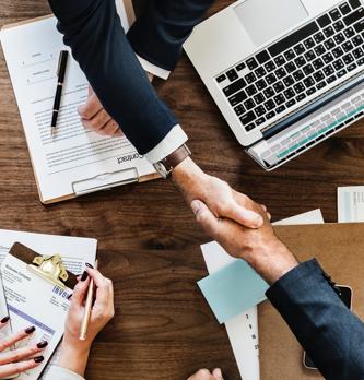 CFO Tips : 4 conseils pour améliorer la gestion des dépenses de vos employés