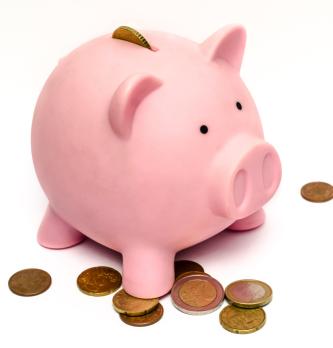 Comment trouver le financement adapté à sa startup ?