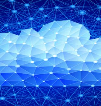 L'intégration, clé de l' intelligence des données
