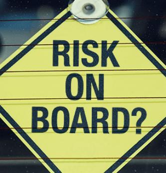 Gestion des informations fournisseurs et des contrats : un pare-feu anti risques