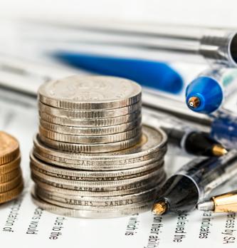 5 idées innovantes pour réduire les dépenses de votre entreprise