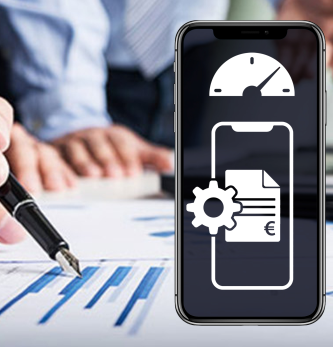 Comment une application mobile optimise votre gestion des Notes de Frais ?