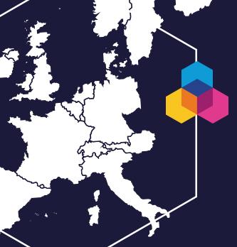 Les marketplaces les plus populaires en Europe parmi les e-commerçants