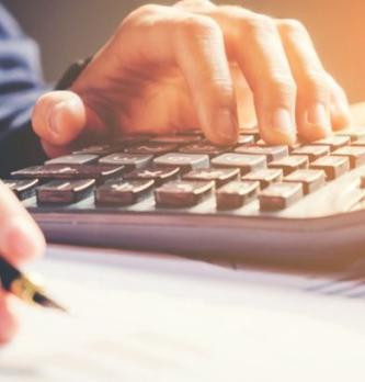 La gestion budgétaire intégrée à votre SI Achats : pourquoi c'est essentiel ?