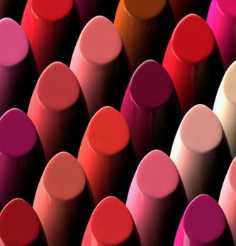 Brandwatch analyse les données social media de l'univers des cosmétiques et de la beauté