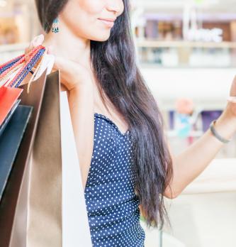 Shopper chinois vs shopper français : un match instructif, des leçons à prendre