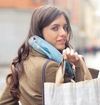 E-commerce : comment bien penser son parcours client ?