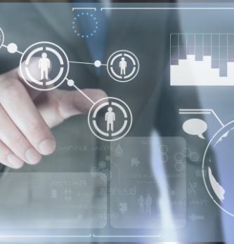 """Comment les plateformes """"low code"""" vont révolutionner le marché des SI"""