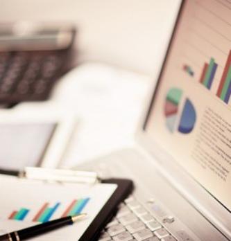 IFRS 16 : Quels impacts sur les ratios financiers de votre entreprise ?