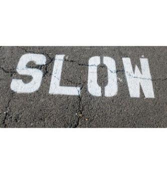 Le Slow Content : le retour des formats poétiques