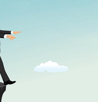Agilité des Achats : comment ne pas tomber dans le piège de la stratégie