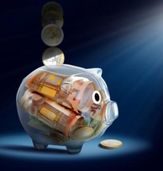 La théorie du portefeuille appliquée au Crowdfunding ?