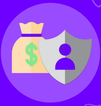Fausses notes de frais, comment éviter les fraudeurs ?